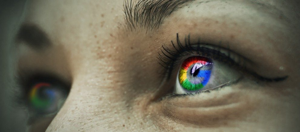 Google's antitrust fine: facing platform fear