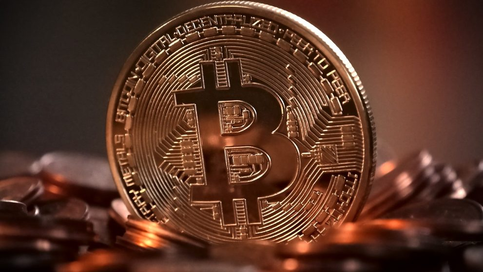 What makes bitcoin appealing?