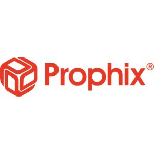 prophix - a software company focused on the future of finance