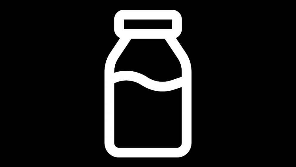 Why milk tells us everything about the future of content