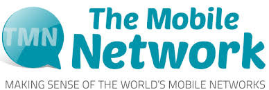 the mobile network