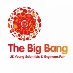 big bang fair logo